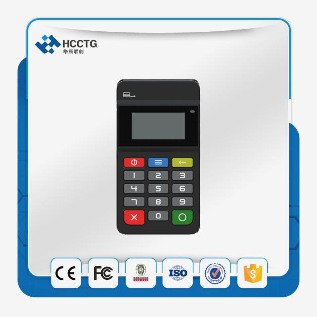 card reader android|android card reader|mobile card reader