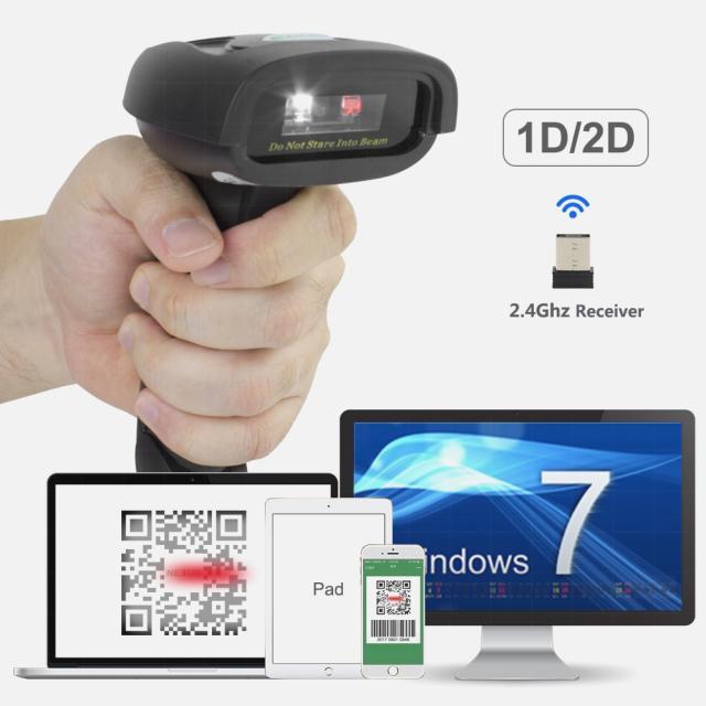 qr barcode scanner|barcode scanner bluetoothbarcode scanner
