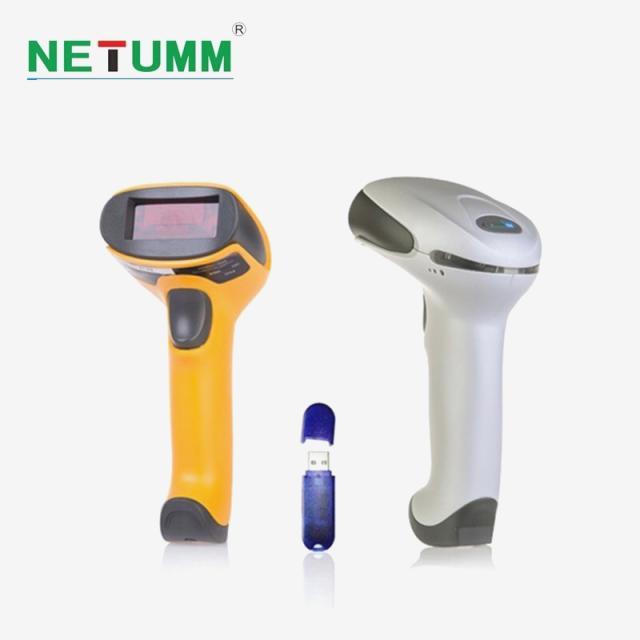 barcode scanner laser|wireless barcode scannerwireless barcode
