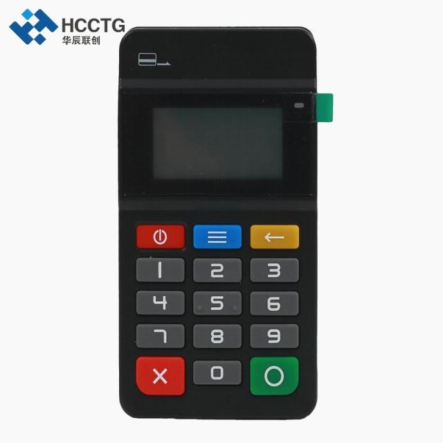 chip card reader|card readermagnetic card reader